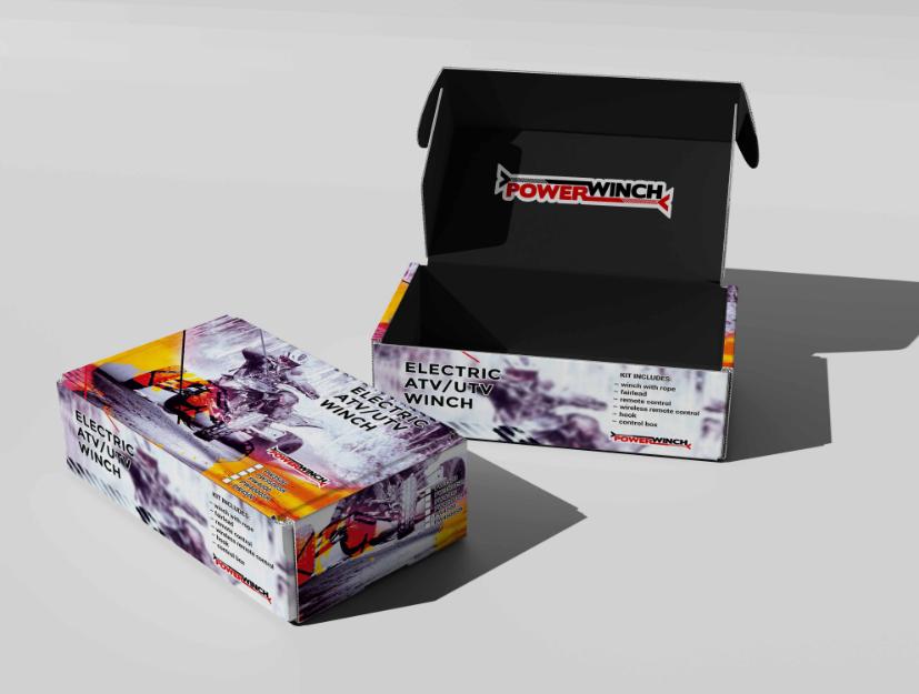 AD-Cardboard-Box-Mockup-Demo