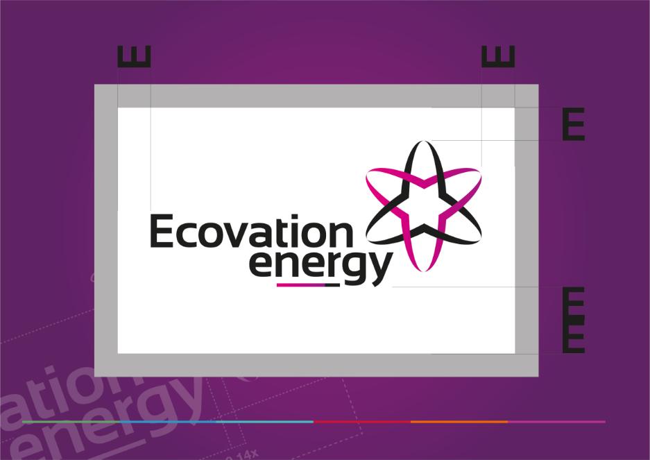 Ecovation_logo_proporcje-03