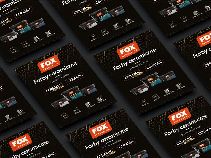 FOXDekorator_www-09