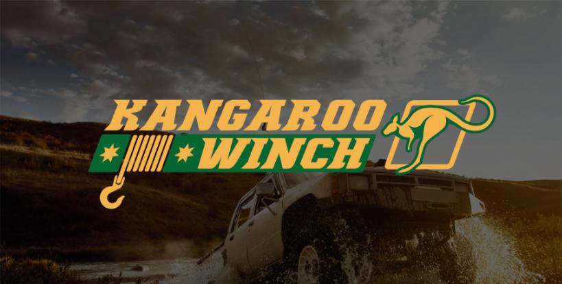 KangarooWinchLogo_podstawowe-05