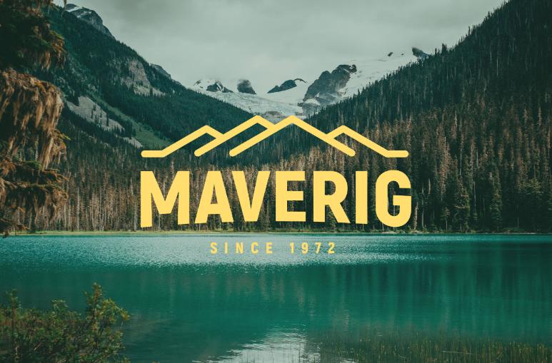 Maverig-04