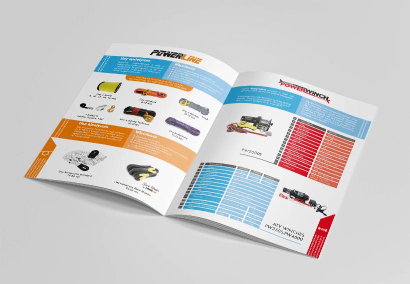 Mockup_A4_Brochure_3