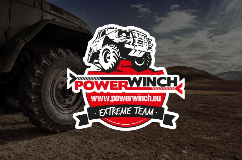 PowerWinch_Terenowa-02