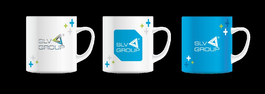 SLV_SIW-28