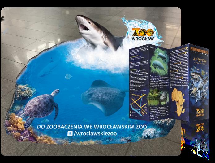 ZOO-02