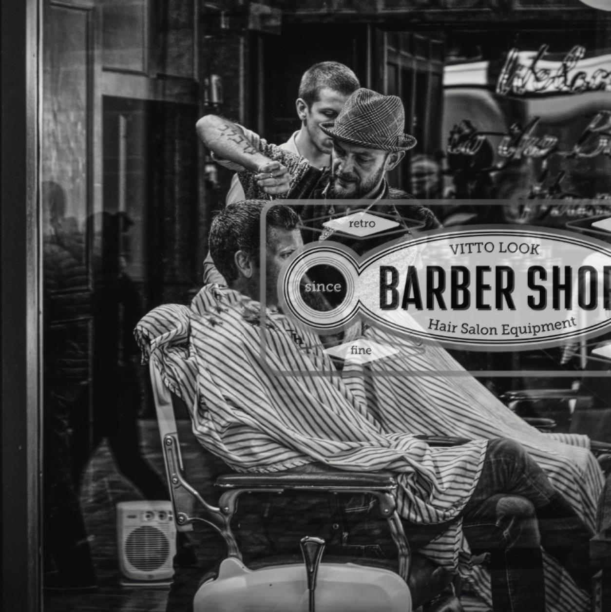 prezentacja_vitto_barber-27