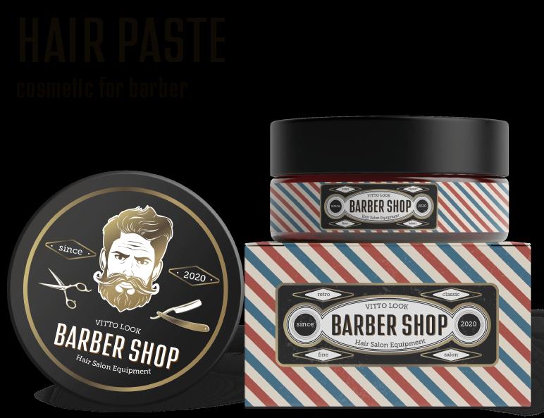 prezentacja_vitto_barber-28