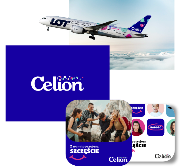 celion-home-withplane
